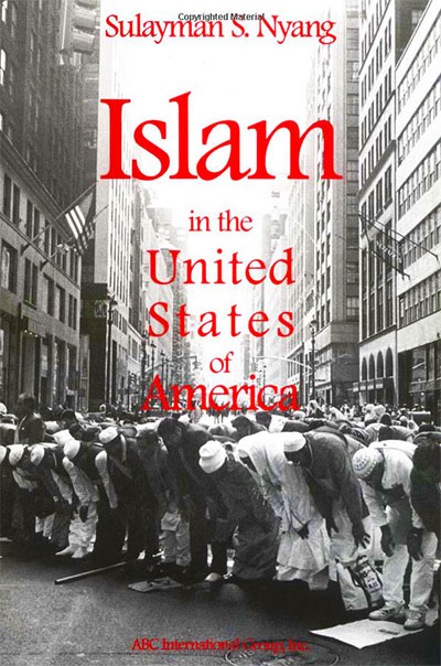 islam in the united states essay Islam in the united states 2017 essay samples, essays on and countries and are one of the most ethnically and culturally distinct religious groups in the.