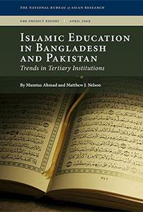 Islamic-Education-in-Pak-&-Bangladesh-1