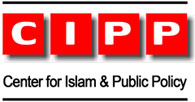 CIPP – Center for Islam & Public Policy